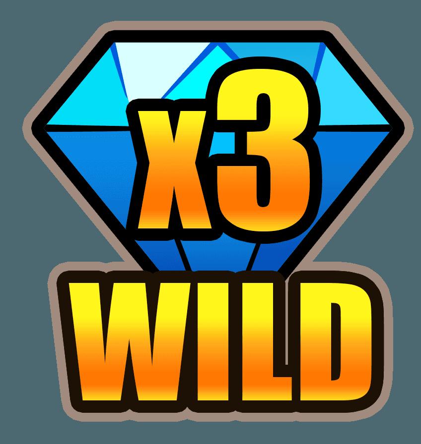 wild-swipe-and-roll