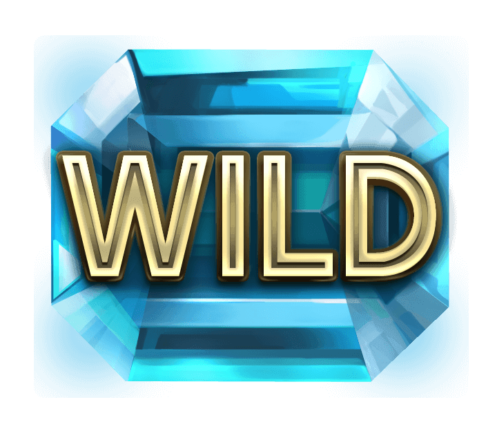 wild-symbol-kos