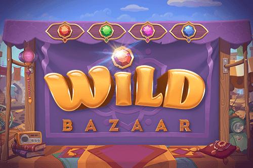 wildbazaar-online-pokie